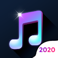 Free Music - MH Player apk