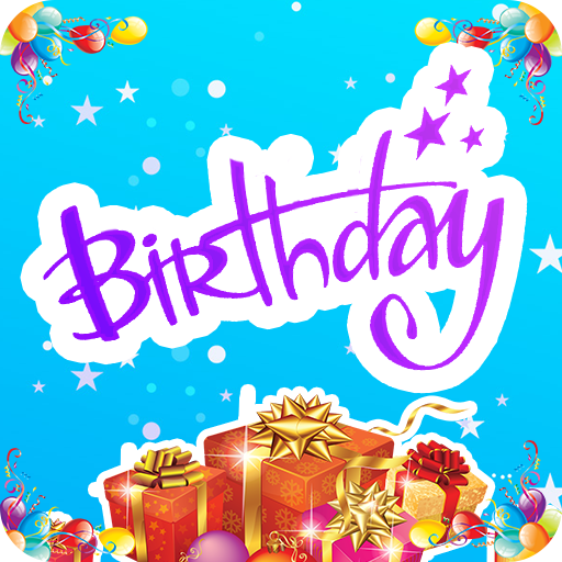 Download Birthday Wishes GIFlatest12version