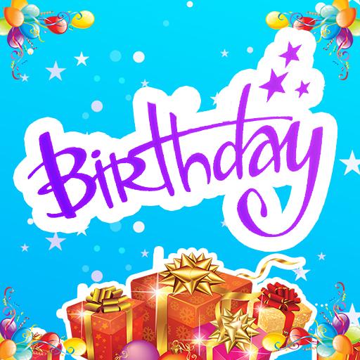 Download Birthday Wishes GIFlatest12version