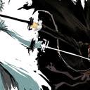 Bleach Echigo vs theme 1680x1050