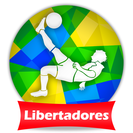 Futebol Lib.. file APK for Gaming PC/PS3/PS4 Smart TV