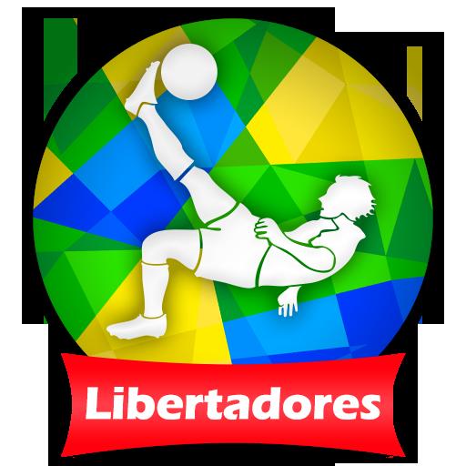 Baixar Futebol Libertadores 2019 para Android