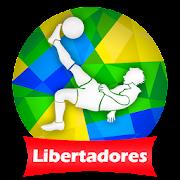 Futebol Libertadores 2019