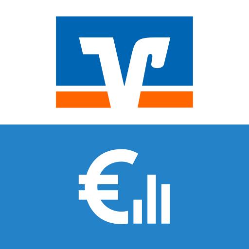 Vr Bank App