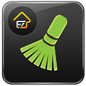 EZ Task Manager Widget icon