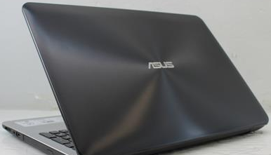 Asus     X555UF Drivers  download