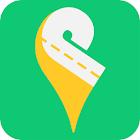 PubliCar icon