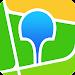 2GIS beta icon