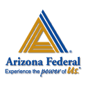 Arizona Federal Mobile Banking icon
