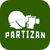 Partizan Device Manager 1.2