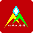 Mishra Classes Bhilai