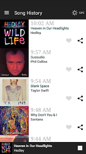 95.5 Hits FM- screenshot thumbnail