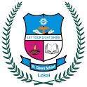 St Clares School icon