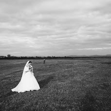 Wedding photographer Vladislav Ziynich (iphoto2016). Photo of 02.05.2016