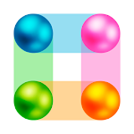 Logic Dots 2 icon