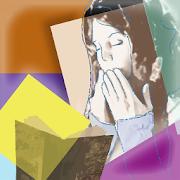 Eshet Chayil - Women's Prayer