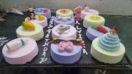 King Cakes & Desserts photo 1