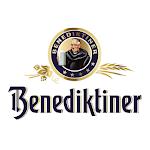 Benediktiner Helles Lager