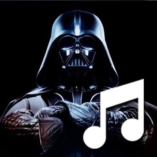 App Insights: Star wars darth vader - Ringtones | Apptopia