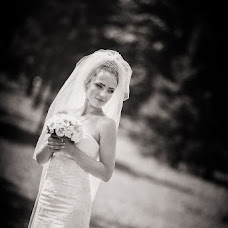 Wedding photographer Evgeniy Nefedov (Foto-Flag). Photo of 08.10.2013