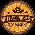 Wild West Free Slots