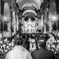 Fotógrafo de bodas Aldo Fernandez comparini (AldoFernandez). Foto del 24.05.2017