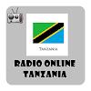 Radio en ligne tanzanie APK