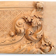 Wood Carving Art (app)