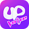 Up Voice file APK Free for PC, smart TV Download