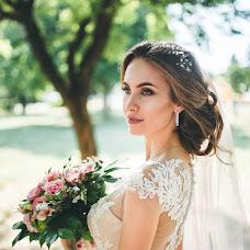 Wedding photographer Aleksandr Klimenko (stavklem). Photo of 29.08.2017