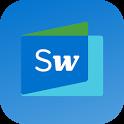ASEA SmartWallet icon