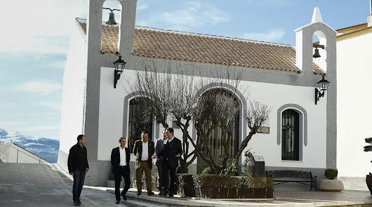 Diputación invierte más de 200.000 euros en infraestructuras y servicios