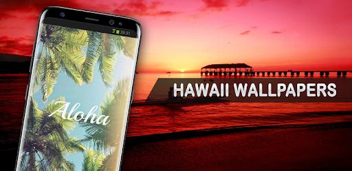 Hawaii Wallpapers Apk 16 Download Apk