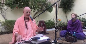Indradyumna_Swami_narottama_das_Thakur