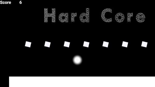 Hard Core screenshots 3