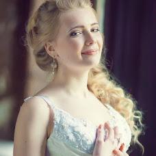 Wedding photographer Roman Kislov (RomanKis). Photo of 07.05.2014