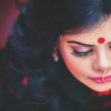 Wedding photographer Sur Sree (SurOSree). Photo of 11.01.2018