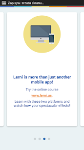 Lerni. Learn languages App Download For Android 8