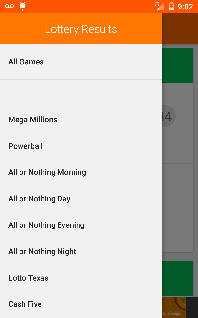 all or nothing lottery game strategies guidespark