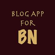 App for BellaNaija - Inspired!