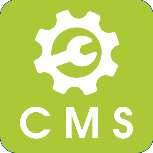 Cms Contract Management System Western Railway Apps On