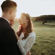 Wedding photographer Mateusz Pawelski (czulestudio). Photo of 14.09.2018
