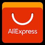AliExpress Shopping App v4.6.0