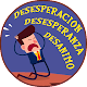 Download Frases Tristes Desesperación desánimo desesperanza For PC Windows and Mac