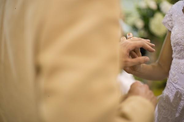 Fotógrafo de bodas John Carrero (JohnCarrero). Foto del 26.11.2016