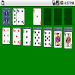 solitaire card game APK