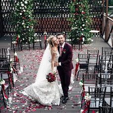 Wedding photographer Pavel Totleben (Totleben). Photo of 03.12.2018