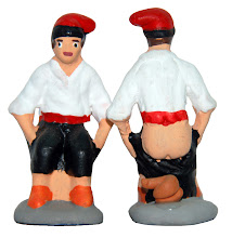 Photo: CAGANER 7 CM
