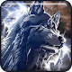 Wolf Wallpaper for PC-Windows 7,8,10 and Mac