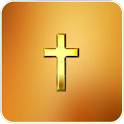 Bible New Living Translation icon